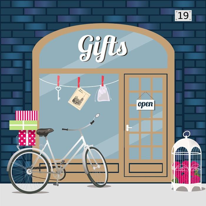 boutique-souvenirs-cadeaux-personnalisés-fournisseur-goodies-objetrama-blog