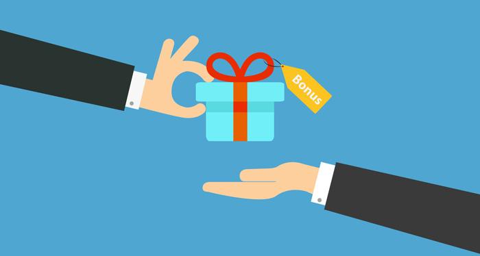 cadeau-client-fidelisation-objetrama