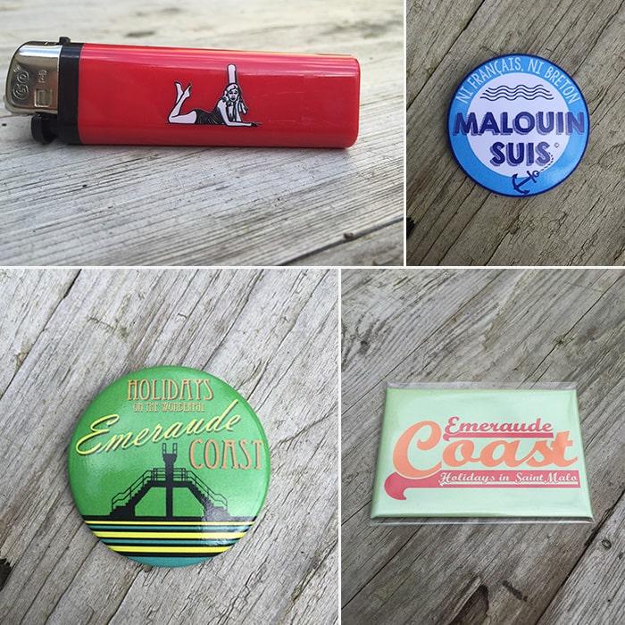 cadeaux-personnalisés-boutique-souvenir-briquet-sticker-badge-aimant-personnalisé