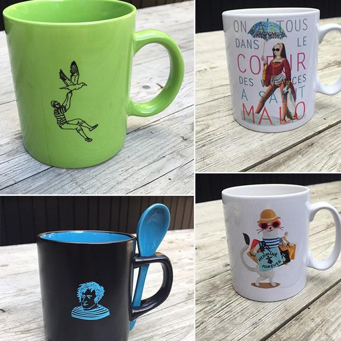 mugs-publicitaire-personnalisé-blog-objetrama-cadeaux personnalisés