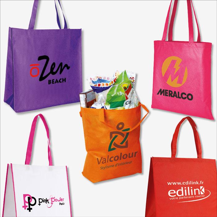 sacs-publicitaires-non-tisse-objetrama