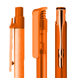 Parures stylo