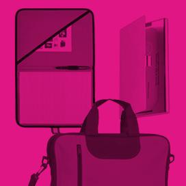 Accessoires de Bureau