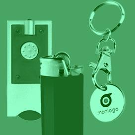Protèges-cartes anti RFID