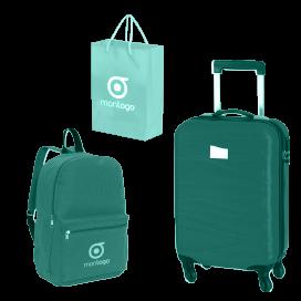 Sacs de voyage & valises