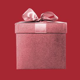 Idées de cadeaux écologiques