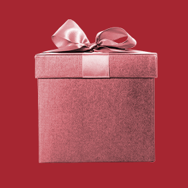 Idées de cadeaux pour les gourmands