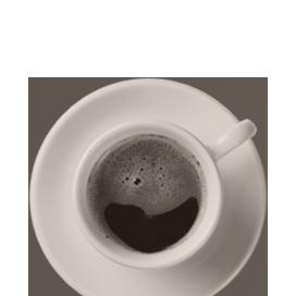 Cafés, restauration et hôtellerie