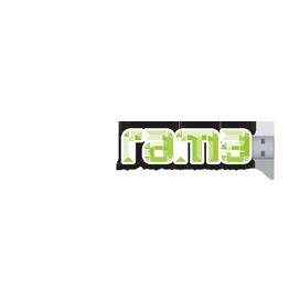 usbRAMA