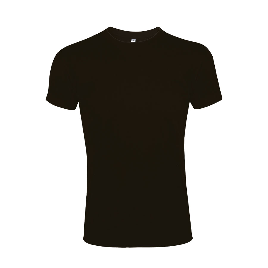 TEE-SHIRT HOMME PERSONNALISABLE 'IMPERIAL FIT' 190 GR/M
