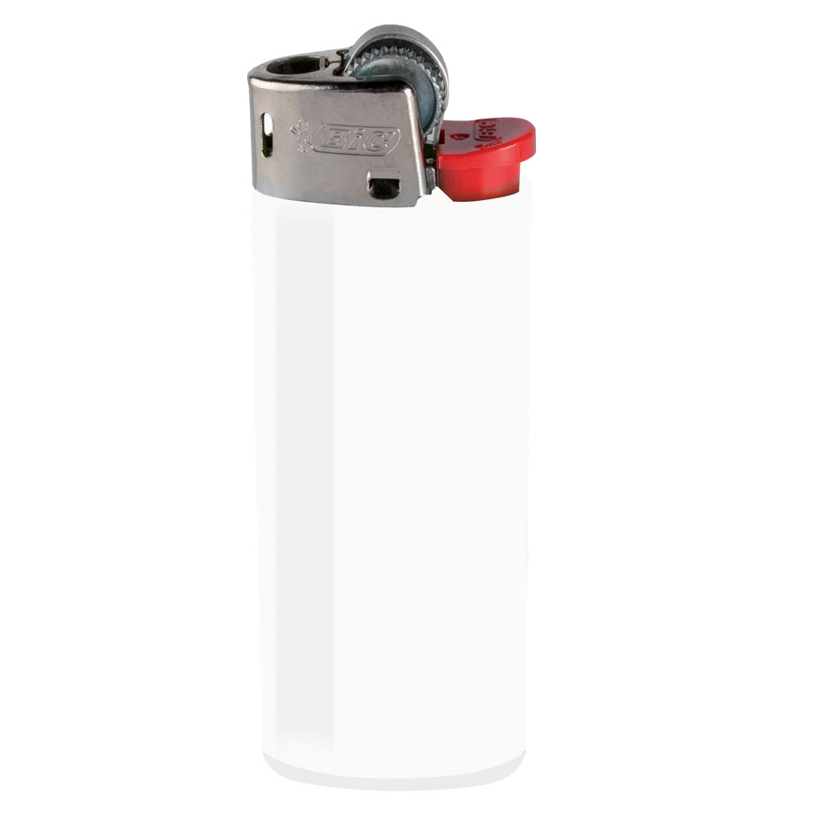 MINI BRIQUET JETABLE BIC 'FUEGO'