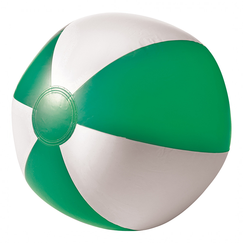 Image of BALLON GONFLABLE PUBLICITAIRE 'PLAYA'