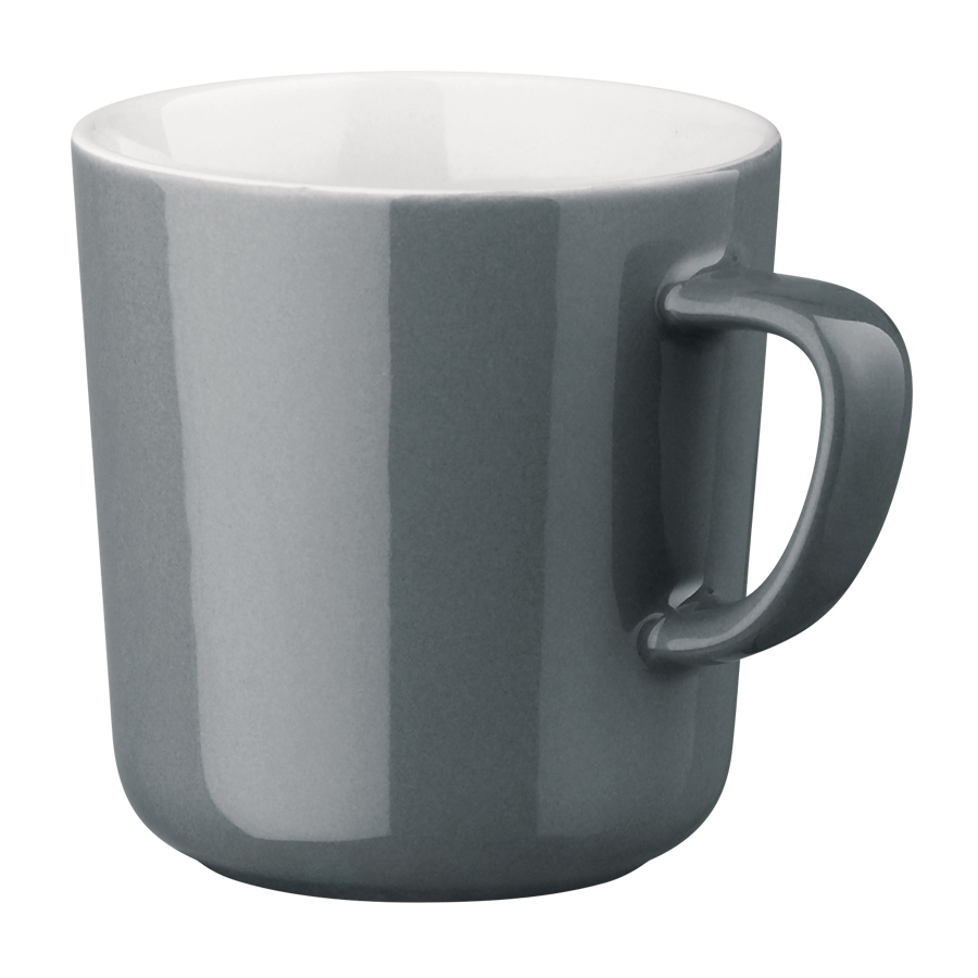MUG PUBLICITAIRE 'MOCCATINO'