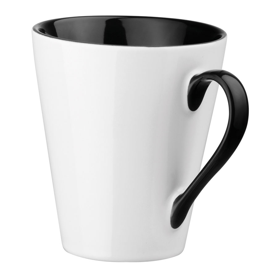 Image of MUG PUBLICITAIRE 'COLBY'