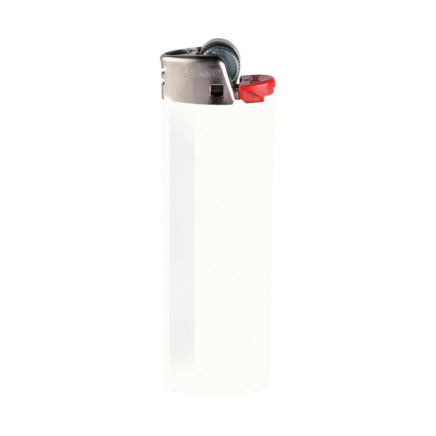 Image of MAXI BRIQUET JETABLE BIC 'VOLCANO'