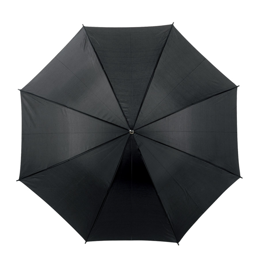 PARAPLUIE MANCHE CANNE AUTOMATIQUE 'DROPS'