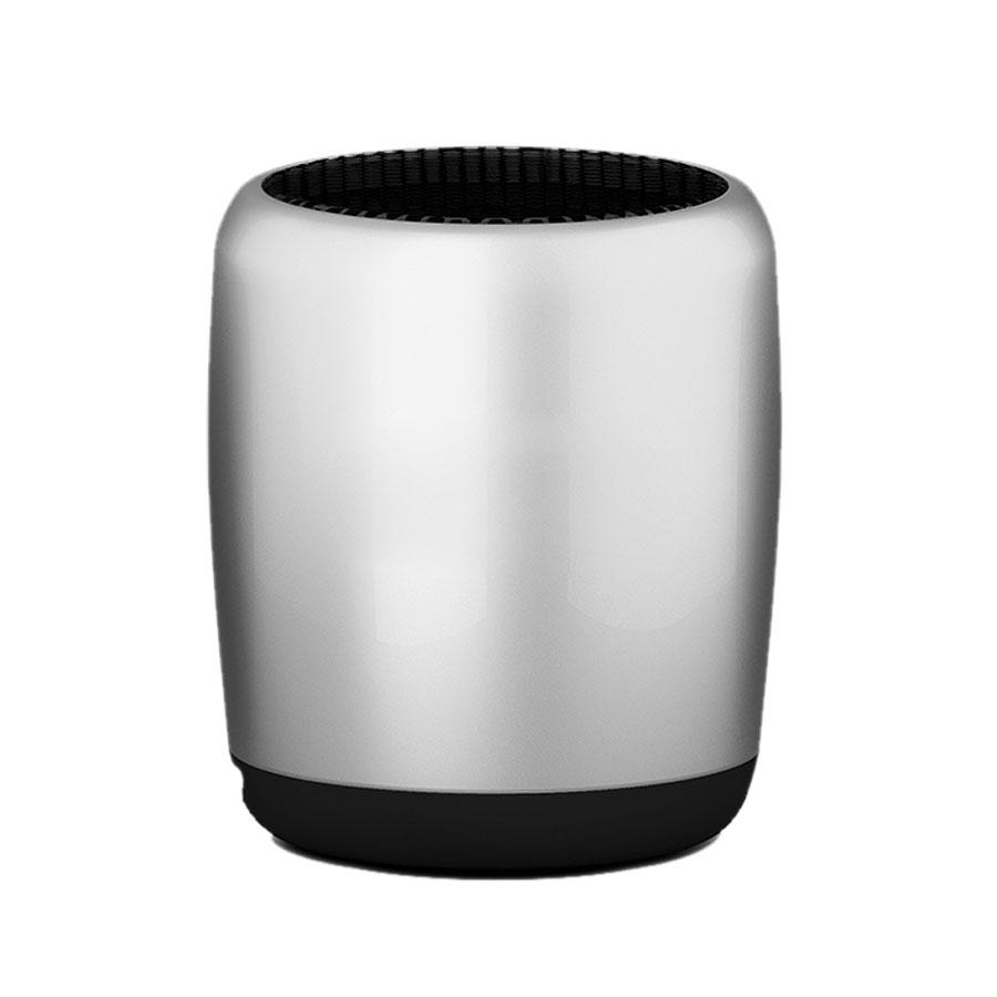 MINI ENCEINTE PUBLICITAIRE BLUETOOTH® 'LOUNGE'