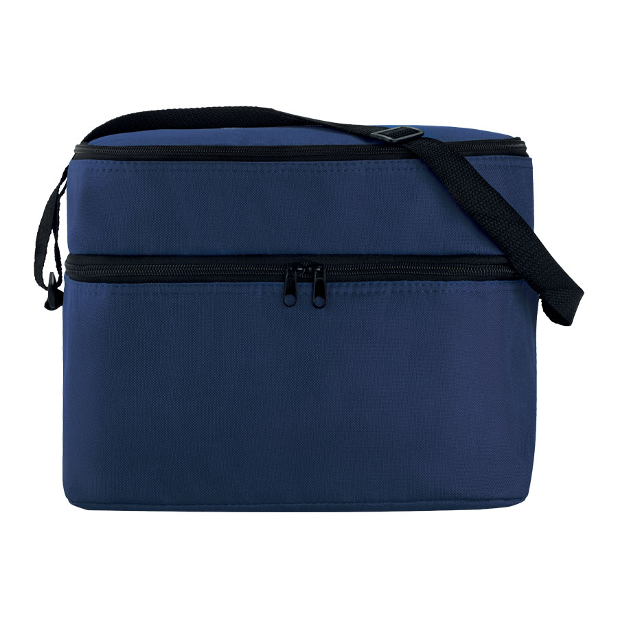 SAC ISOTHERME PUBLICITAIRE 'COLDY'