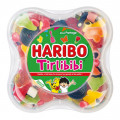 BOITE DE BONBONS HARIBO®