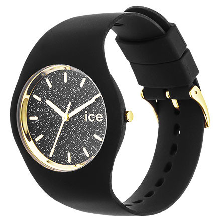 MONTRE ICE WATCH® GLITTER