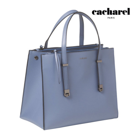 SAC A MAIN CACHAREL® 'MADELEINE'