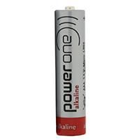 138960 | PILE ALCALINE 1.5 VOLT LR03