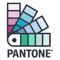 536147 | COULEUR PANTONE