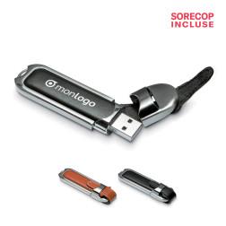 CLE USB 'PREMIUM'