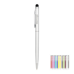 STYLO/STYLET PUBLICITAIRE 'GLIDE'