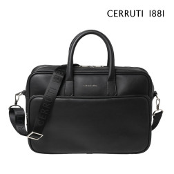 PORTE-DOCUMENTS CERRUTI 1881® 'ZOOM'