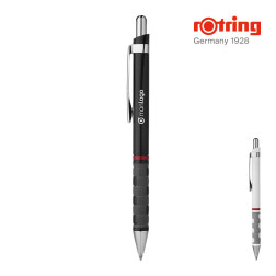 STYLO À BILLE PERSONNALISABLE ROTRING® 'TIKKY'