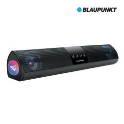 BARRE DE SON PUBLICITAIRE 10W LED BLAUPUNKT® 'SOUNDBAR'