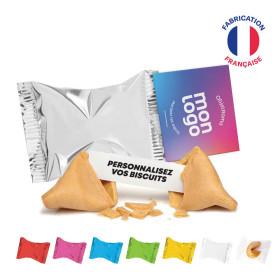 FORTUNE COOKIE PERSONNALISÉ 'PREDI'