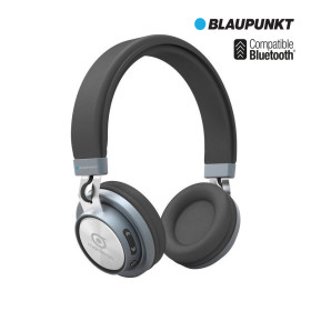 CASQUE AUDIO PROMOTIONNEL BLUETOOTH® BLAUPUNKT® 'PRESNEL'