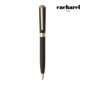 STYLO A BILLE CACHAREL® 'BEAUBOURG'