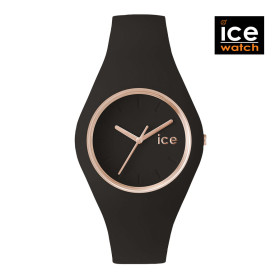 MONTRE ANALOGIQUE ICE WATCH® 'ICE GLAM'