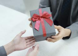 5 bonnes idées pour un cadeau d'entreprise pas cher réussi !