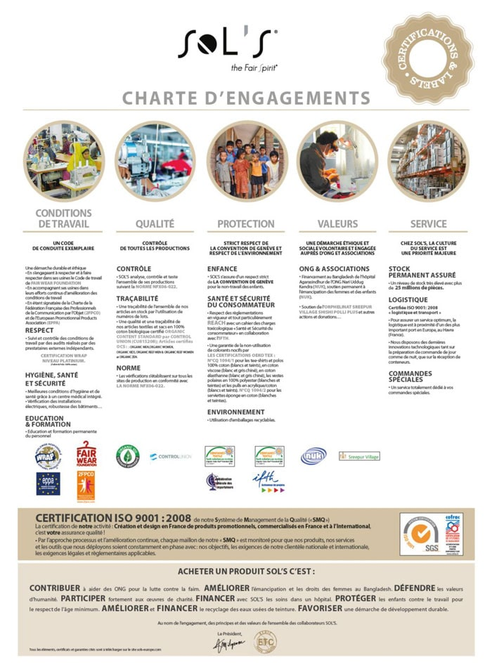 charte-engagement-sol's