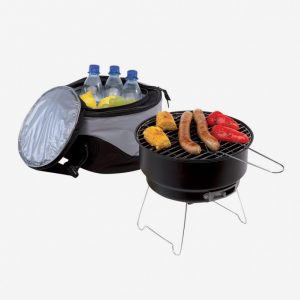 barbecue_portable_sac_isotherme