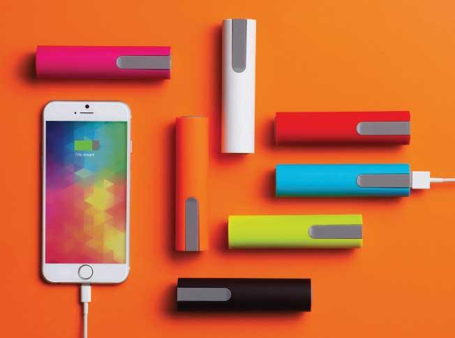 batteries-nomades-personnalisée-objetrama