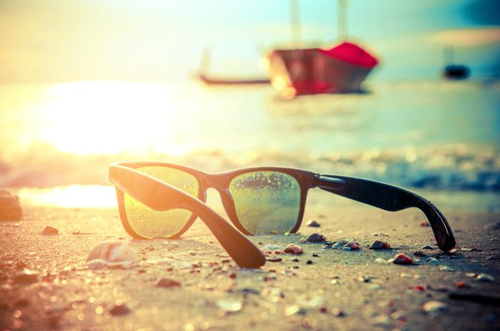 image_lunettes
