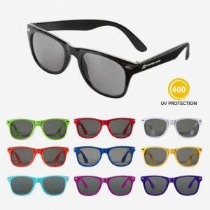 lunettes_de_soleil_publicitaire_personnalisees_objetrama