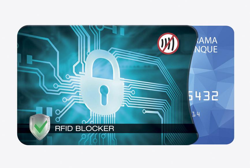 porte-carte-anti-rfid-personnalisé-objetrama