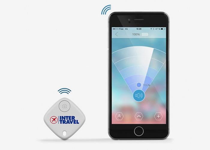 objet-connecté-porte-clés-connecté-publicitaire-personnalisé-smartfinder-objetrama