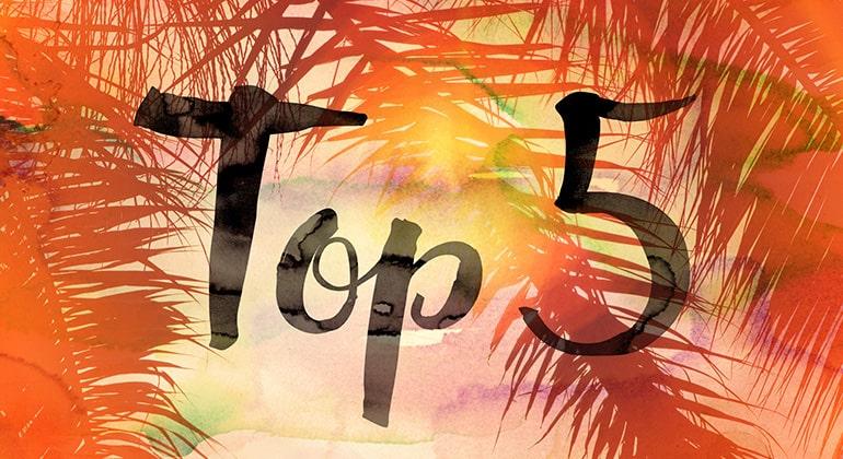 top_articles_publicitaires_été