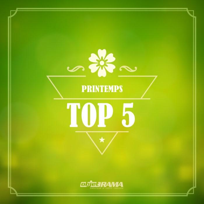 top5_printemps_objetRAMA
