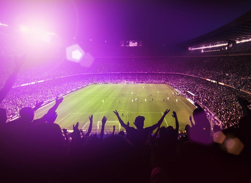 Goodies Football - ObjetRAMA