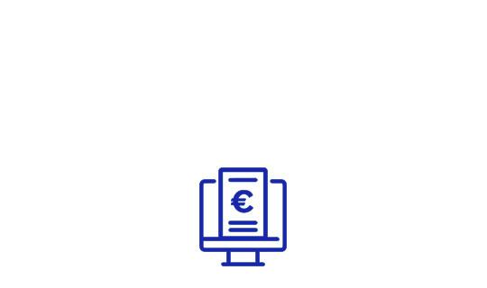 Consulter, imprimer, télécharger vos factures