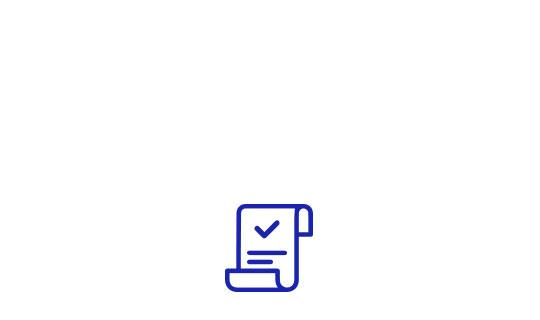 Consulter et valider vos devis en ligne