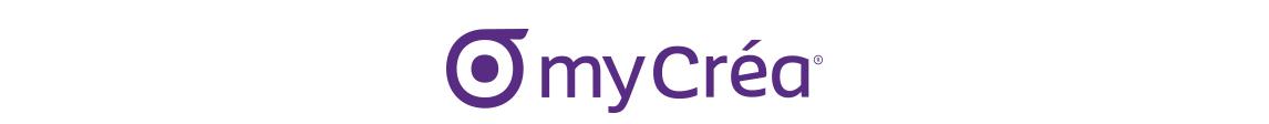 myCréa® : des objets publicitaires 100% personnalisables